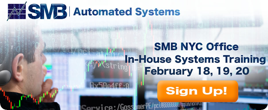 SMB Systems banner image